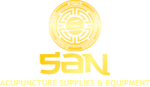 San Acupuncture Supplies & Equipment
