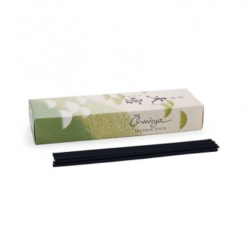 Omiya Japanese incense