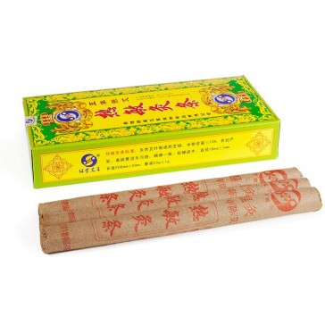 Moxa Stick Aged 5 Years