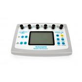 CMNS6-2 Digital Electro Stimulator