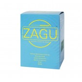 Zagu J-Type Acupuncture Needles