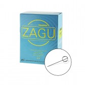Zagu Intradermal Needle