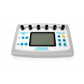CMNS6-2 Digital Electro Stimulator