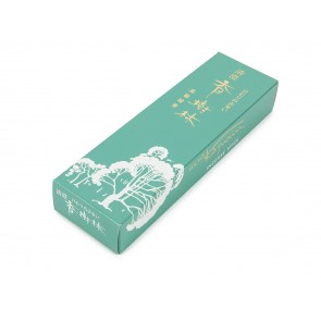 Seicho Kouzyurin Japanese incense