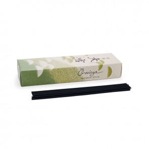 Omiya Japanese incense