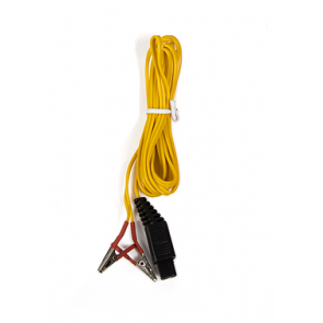 CMNS6 Electro - Replacement lead