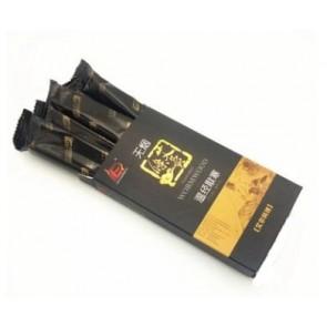 Wuyan Smokeless Moxa Rolls