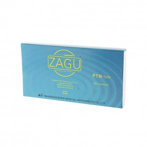 Zagu Press Tack Needle